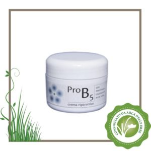 ProB5 50ml - Sygnum