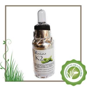 vitamina k2 erboristeria